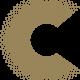 C-caboria-dorado